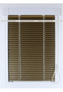 Исотра Хит 16 мм, белая фурнитура