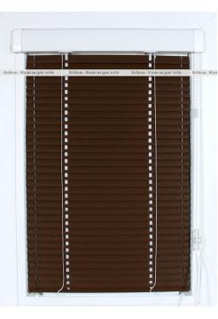 Исотра Хит 2 16 мм, белая фурнитура