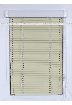 Исотра Хит 2 16 мм, цветная фурнитура