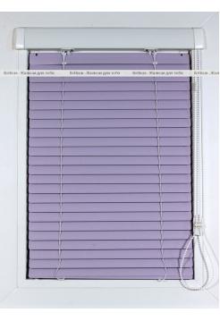 Исотра Хит 2 25 мм, цветная фурнитура