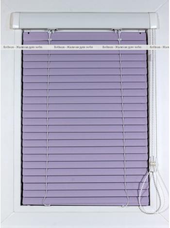 Исотра Хит 2 25 мм, цветной короб