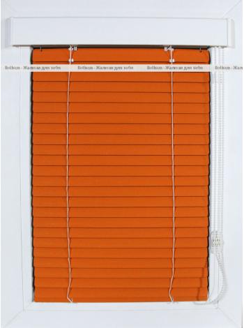 Изолайт 25 мм, цветная фурнитура