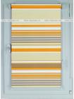 Рулонная штора Компакт