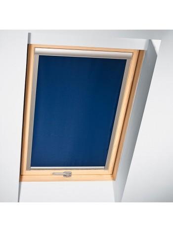Рулонная штора для мансардных окон Р-Лайт
