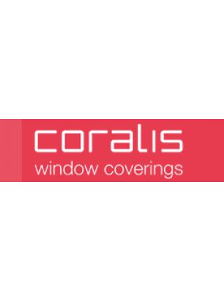 Coralis (Италия)