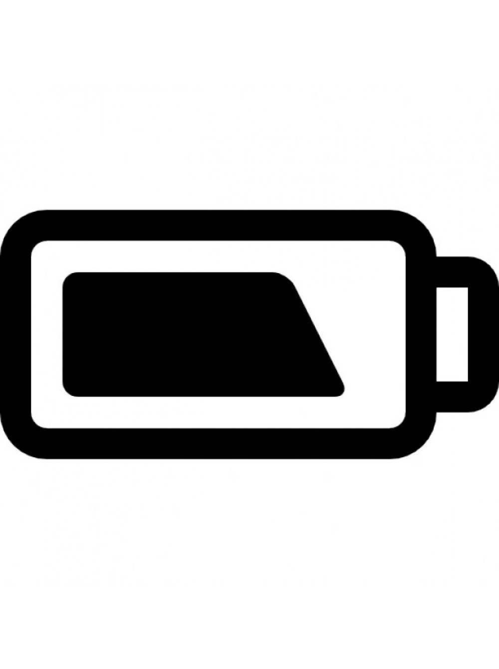 battery download full size im - 626×626